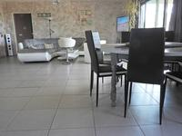 French property for sale in ARNAC POMPADOUR, Correze - €199,990 - photo 4