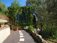 French property for sale in BOULE D AMONT, Pyrenees Orientales - €395,000 - photo 5