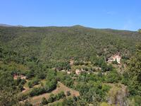 French property for sale in BOULE D AMONT, Pyrenees Orientales - €395,000 - photo 2
