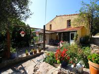 French property for sale in BOULE D AMONT, Pyrenees Orientales - €395,000 - photo 7