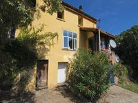 French property for sale in BOULE D AMONT, Pyrenees Orientales - €395,000 - photo 6