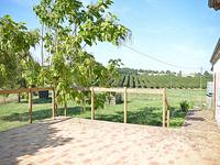 French property for sale in CANCON, Lot et Garonne - €172,800 - photo 2