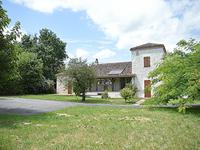 French property, houses and homes for sale inCANCONLot_et_Garonne Aquitaine