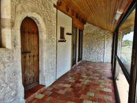 French property for sale in CANCON, Lot et Garonne - €172,800 - photo 9