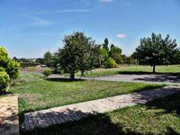 French property for sale in CANCON, Lot et Garonne - €172,800 - photo 5