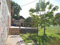 French property for sale in CANCON, Lot et Garonne - €172,800 - photo 4