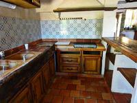 French property for sale in CANCON, Lot et Garonne - €172,800 - photo 10