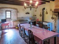 French property for sale in ST MAURICE LA SOUTERRAINE, Creuse - €699,000 - photo 5