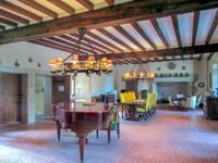 French property for sale in ST MAURICE LA SOUTERRAINE, Creuse - €699,000 - photo 4
