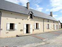 French property for sale in ST MAURICE LA SOUTERRAINE, Creuse - €699,000 - photo 9