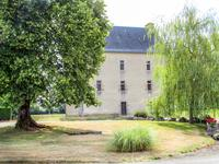 French property for sale in ST MAURICE LA SOUTERRAINE, Creuse - €699,000 - photo 2
