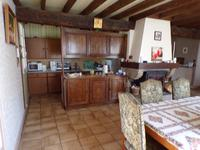 French property for sale in MENEAC, Morbihan - €108,900 - photo 3