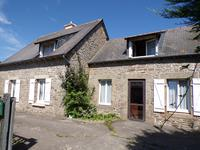 French property for sale in MENEAC, Morbihan - €108,900 - photo 1