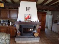 French property for sale in MENEAC, Morbihan - €108,900 - photo 4