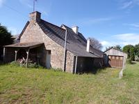 French property for sale in MENEAC, Morbihan - €108,900 - photo 8