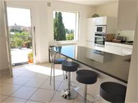 French property for sale in AUTIGNAC, Herault - €445,000 - photo 4