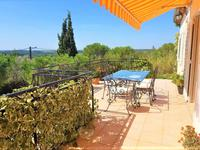 French property for sale in AUTIGNAC, Herault - €445,000 - photo 1
