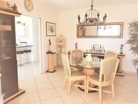 French property for sale in AUTIGNAC, Herault - €445,000 - photo 5