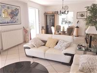 French property for sale in AUTIGNAC, Herault - €445,000 - photo 6