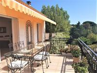 French property for sale in AUTIGNAC, Herault - €445,000 - photo 3