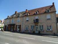 maison à vendre à FOSSEMAGNE, Dordogne, Aquitaine, avec Leggett Immobilier