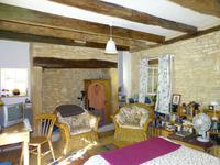 French property for sale in CHOURGNAC, Dordogne - €147,150 - photo 5