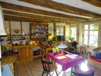 French property for sale in CHOURGNAC, Dordogne - €147,150 - photo 2
