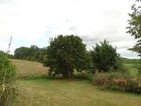 French property for sale in CHOURGNAC, Dordogne - €147,150 - photo 10