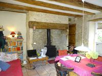 French property for sale in CHOURGNAC, Dordogne - €147,150 - photo 3