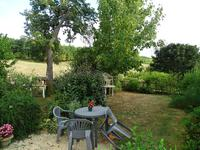 French property for sale in CHOURGNAC, Dordogne - €147,150 - photo 8