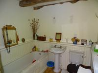 French property for sale in CHOURGNAC, Dordogne - €147,150 - photo 4