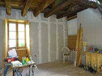 French property for sale in CHOURGNAC, Dordogne - €147,150 - photo 9