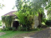 French property for sale in CHOURGNAC, Dordogne - €147,150 - photo 7