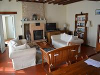 French property for sale in SAINT DENIS D ORQUES, Sarthe - €214,000 - photo 2