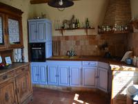 French property for sale in SAINT DENIS D ORQUES, Sarthe - €214,000 - photo 4