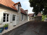 French property, houses and homes for sale inLA BUSSIEREVienne Poitou_Charentes