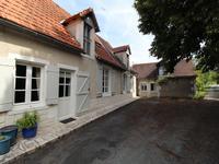 maison à vendre à LA BUSSIERE, Vienne, Poitou_Charentes, avec Leggett Immobilier