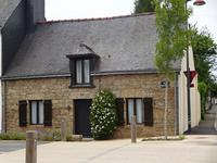 French property, houses and homes for sale inLIGNOLMorbihan Brittany