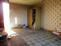 French property for sale in BOURESSE, Vienne - €21,000 - photo 5