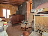 French property for sale in BOURESSE, Vienne - €21,000 - photo 10
