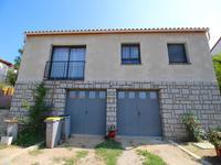 Maison à vendre à PRADES en Pyrenees Orientales - photo 1