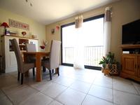 Maison à vendre à PRADES en Pyrenees Orientales - photo 5