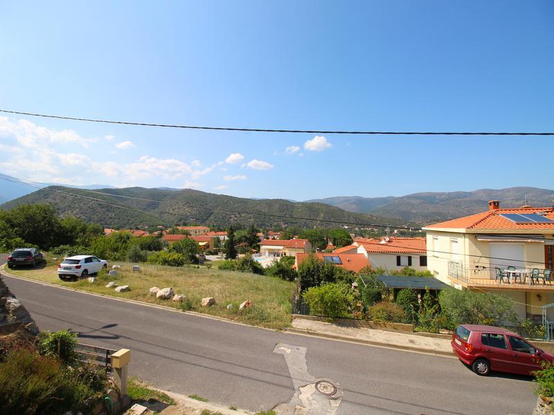 Maison à vendre à PRADES(66500) - Pyrenees Orientales