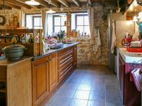 French property for sale in MONTAIGU LE BLIN, Allier - €252,000 - photo 4