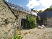 French property, houses and homes for sale inPLEYBENFinistere Brittany