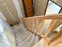 French property for sale in , Haute Saone - €39,000 - photo 10
