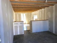 Maison à vendre à  en Haute Saone - photo 7