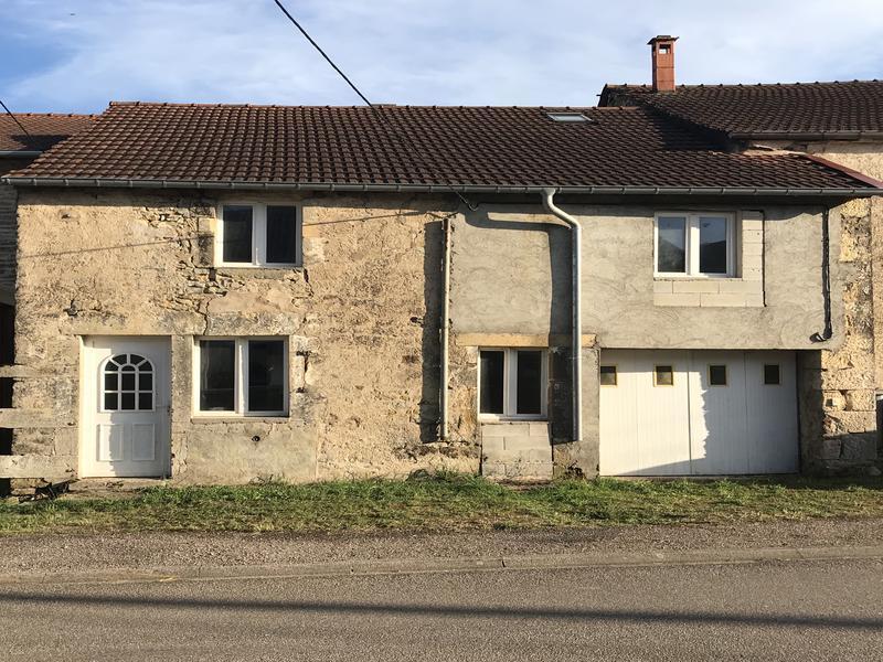 Maison à vendre à (70160) - Haute Saone