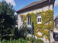 French property, houses and homes for sale inCHALUSHaute_Vienne Limousin