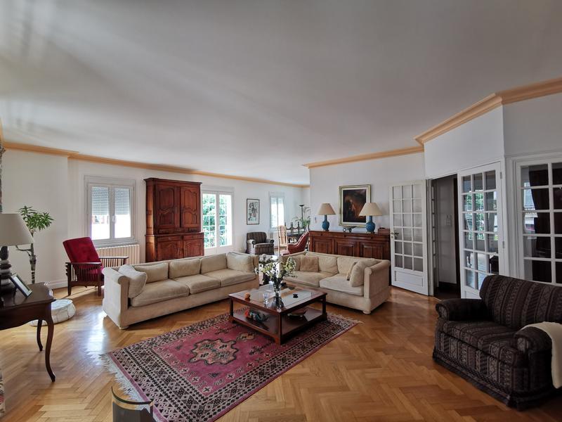 Maison à vendre à CHALUS(87230) - Haute Vienne